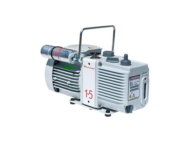爱德华E2M1.5真空泵
