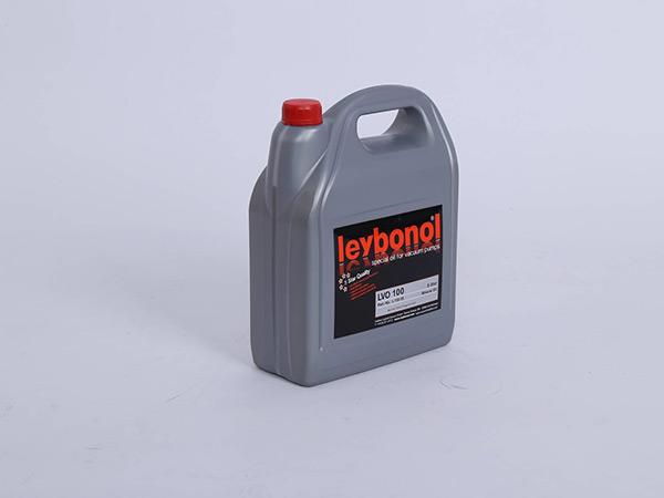 莱宝真空泵油LVO100(5L)