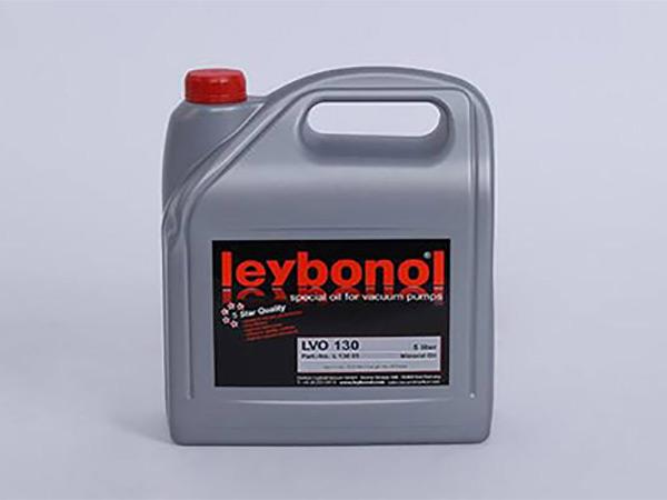 莱宝真空泵油LVO130(5L)