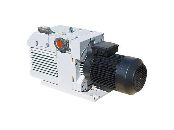 莱宝双级泵D40B