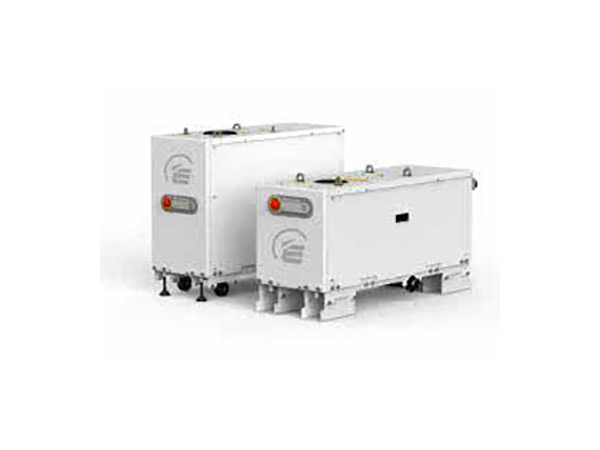 Edwards爱德华真空泵GV80 GV160 干式泵维修保养