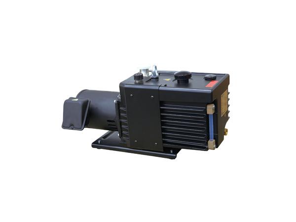 爱发科GLD-N280油旋片真空泵