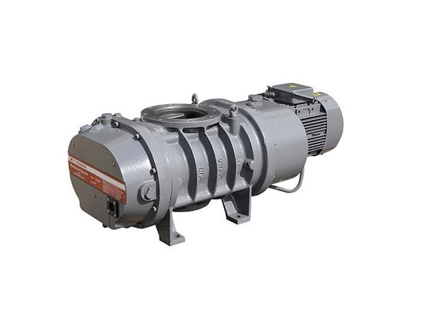 爱德华EH1200 罗茨真空泵真空泵