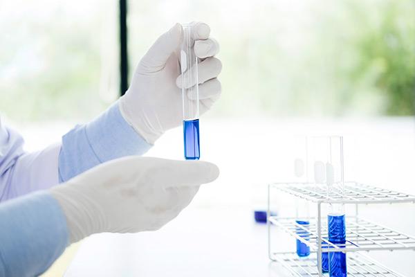 化学医药工业行业-真空泵
