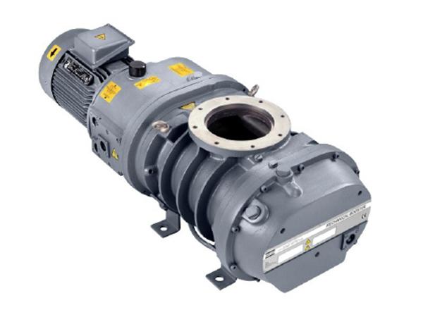 阿特拉斯真空泵ZRS250-4200