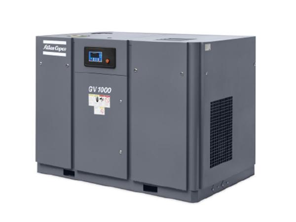 阿特拉斯真空泵GV630-4800