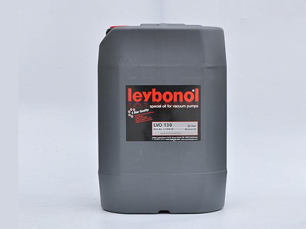 莱宝真空泵油该如何储存?