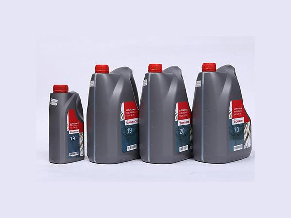 爱德华真空泵油能起到什么作用?