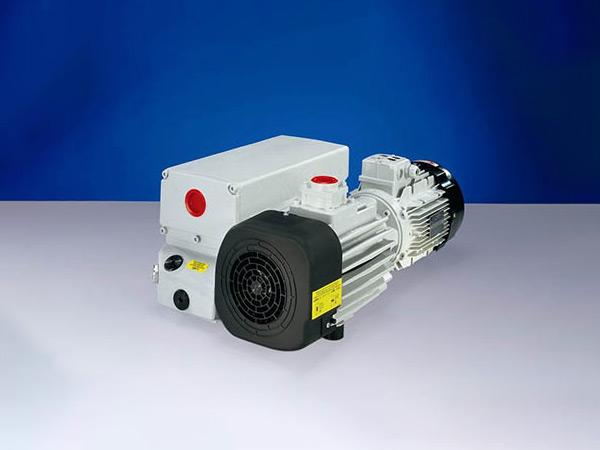 进口真空泵品牌种类有哪些?